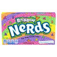 NERDS RAINBOW 141,7 G