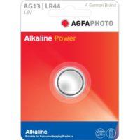 AGFA PHOTO AG13 LR44