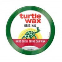 TURTLE WAX ORIGINAL 250 G