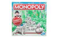 MONOPOLY CLASSIC FI