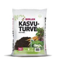 BIOLAN KASVUTURVE 70L