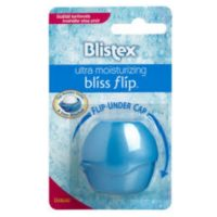 BLISTEX BLISS FLIP ULTRA MOISTURIZING 7G