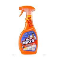 MR MUSCLE KYLPYHUONE 500ML