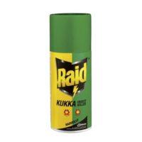 RAID KUKKA 150ML