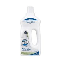 PLEDGE KIILTOVAHA MUOVI&KIVI 500ML