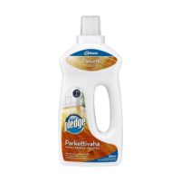 PLEDGE PARKETTIVAHA 500ML