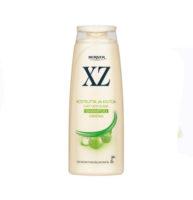 XZ SHAMPOO AITO OMENA 250ML