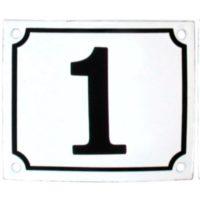 TALONUMERO EMALI 0 – 9