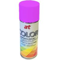 AT COLOR LILA 1123