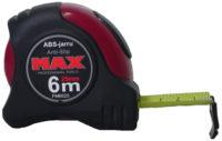 RULLAMITTA MAX ABS-JARRU 6M