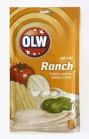 OLW DIP MIX RANCH 24G