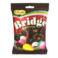 BRIDGE ORIGINAL 115G