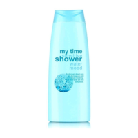MY TIME SHOWER WATER MOOD 250ML
