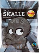 BUBS SALT SKALLE 90G