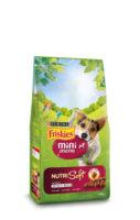 FRISKIES NUTRISOFT MINI MENU 1,4KG