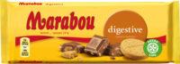 MARABOU DIGESTIVE 100G
