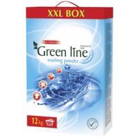 GREEN LINE PYYKINPESUJAUHE 12KG