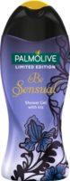 PALMOLIVE SO TEMPTING SUIHKUGEELI 250ML