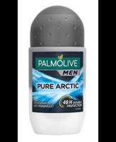 PALMOLIVE MEN PURE ARCTIC 48H 50ML