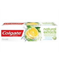 COLGATE NATURAL EXTRACTS 75ML