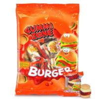 BURGER BAG 99G