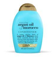 OGX ARGAN OIL OF MOROCCO HOITOAINE 385ML