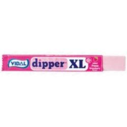 VIDAL DIPPER XL MANSIKKA