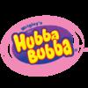 HUBBABUBBA LOGO