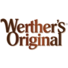 WERTHERS LOGO