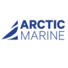 arctic marine logo