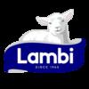 lambi logo