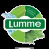 lumme logo