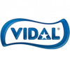 vidal logo