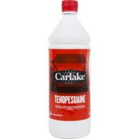 CARLAKE TEHOPESU 1L