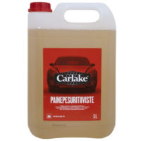 CARLAKE PAINEPESUAINE 5L