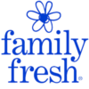 FAMILY FRESH LOGO