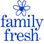 FAMILY FRESH SPORT SHAMPOO & SUIHKUGEELI 500ML