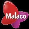 MALACO LOGO