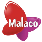 MALACO GOTT & BLANDAT SALT 500G