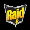 RAID LOGO