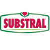 substral logo