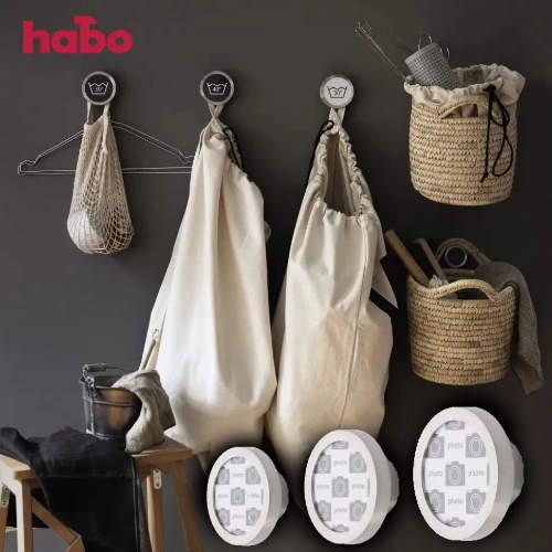 habo1